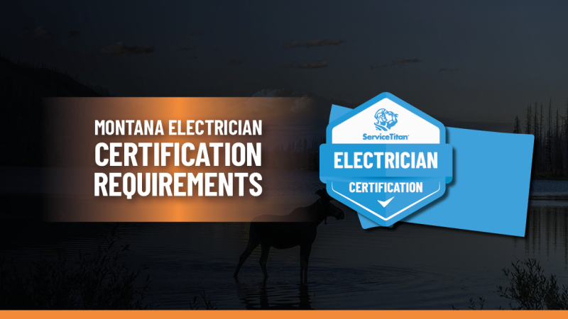 montana-electrical-license