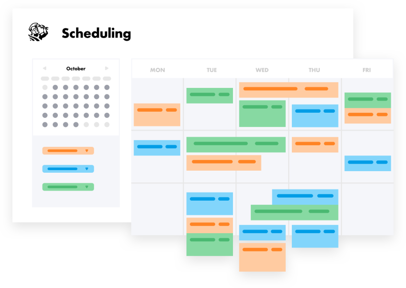 service-scheduling-software-calendar