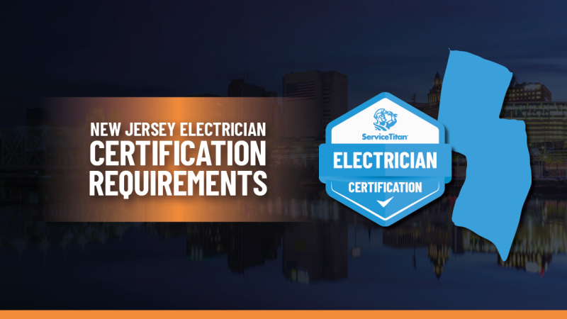 new-jersey-electrical-license