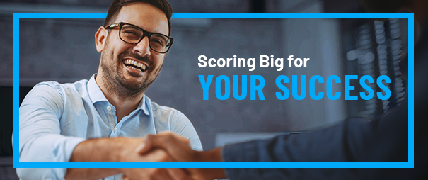What a Next-Level TitanScore Can Mean for Your Business
