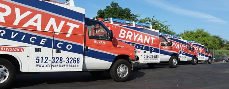 bryant electric services.jpg