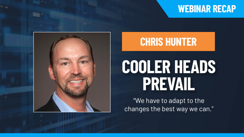 cooler-heads-chris-hunter-feature