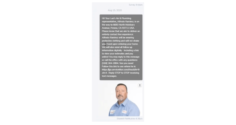 crm-for-electrical-contractors-33.png