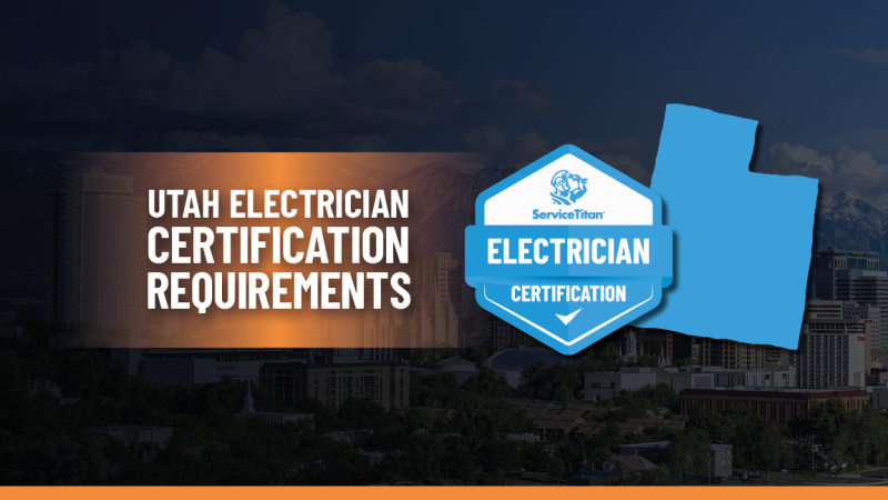 utah-electrical-license