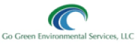 Go Green Environmental Services