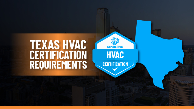 hvac-license-texas