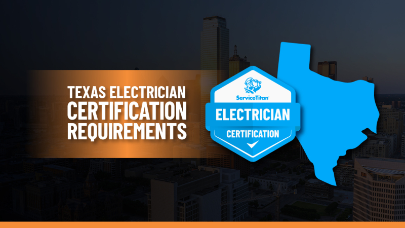 texas-electrical-license