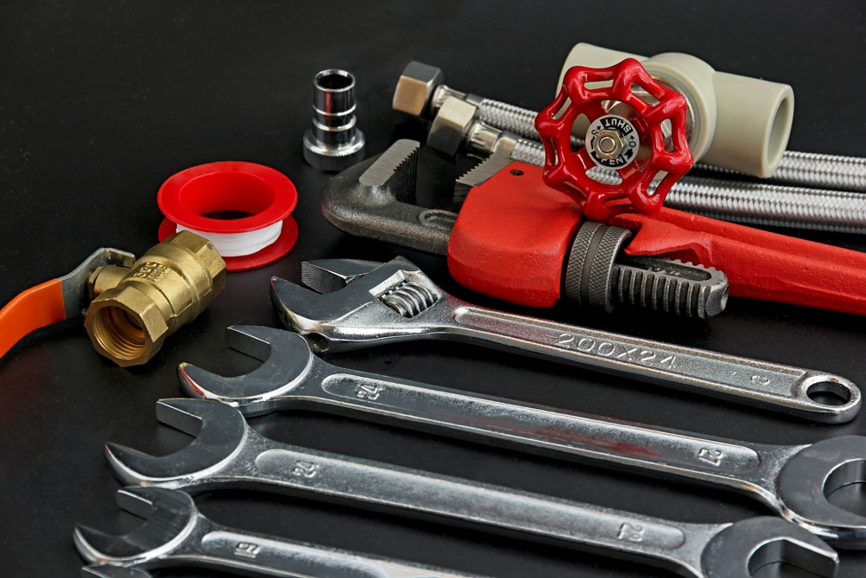 18 Best Plumbing Tools For Home Service Techs In 2020
