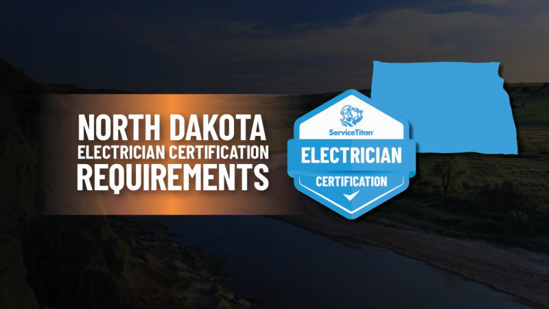 north-dakota-electrical-license