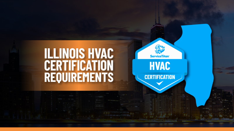 hvac-license-illinois