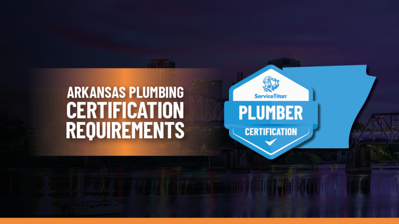 arkansas-plumbing-license