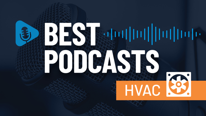 hvac-podcasts-feature