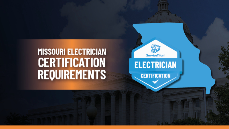 missouri-electrical-license