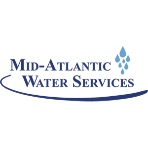 mid-atlantic-water-services-logo