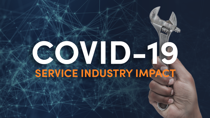 covid-19-field-service-impact-data-feature