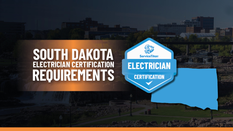 south-dakota-electrical-license