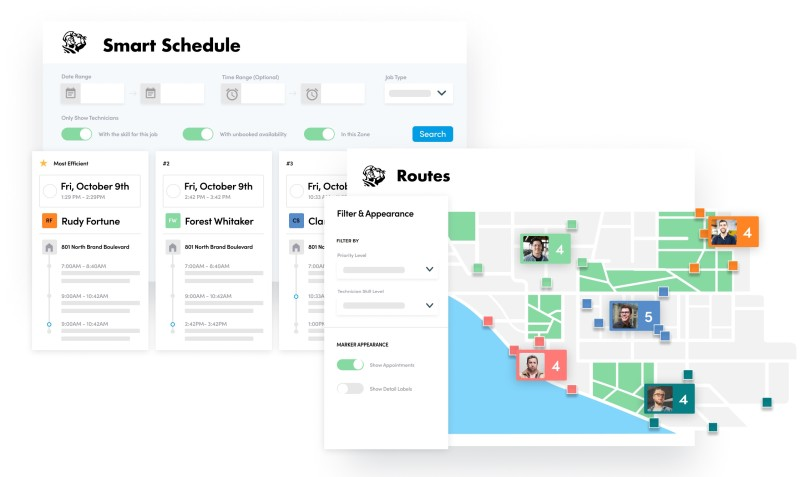 SmartSchedule-Routes-Product-Illustration-RO.jpg
