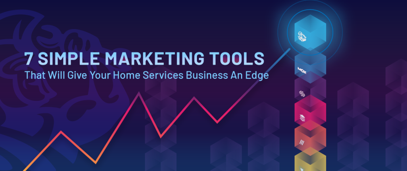 Marketing-Tools-Blog-2018-RO-r1@3x