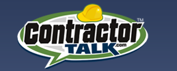 ContractorTalk.png