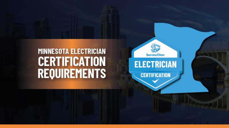 minnesota-electrical-license