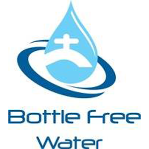 bottle-free-water-logo
