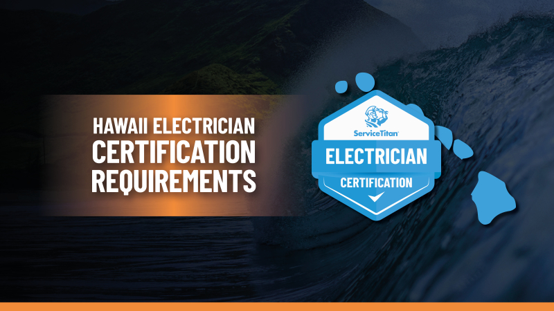 hawaii-electrical-license