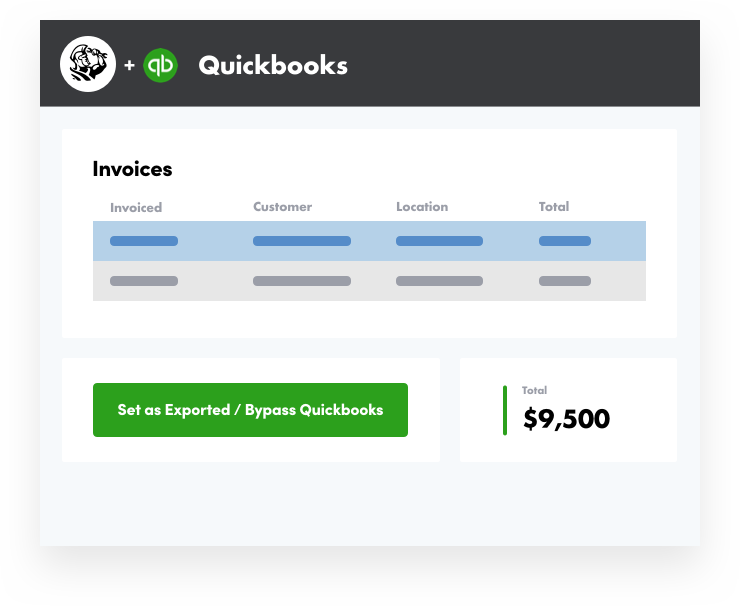 best plumbing apps quickbooks image