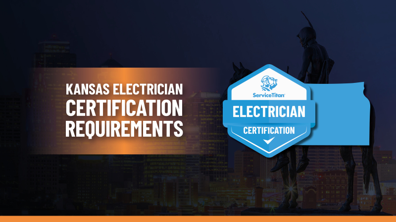 kansas-electrical-license