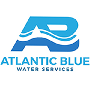 atlantic-blue-water-services
