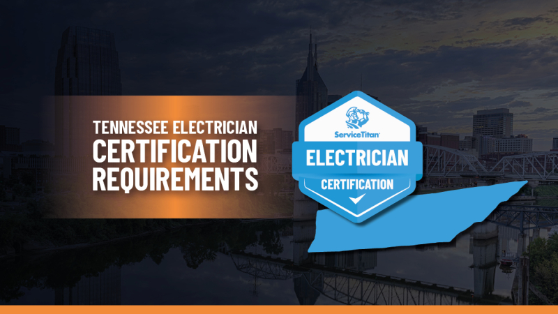 tennessee-electrical-license