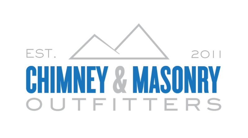 chimney-and-masonry-outfitters-logo