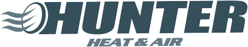 hunter-heating-and-air-bw-logo