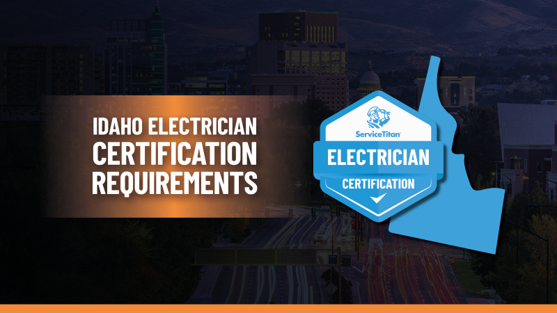 idaho-electrical-license