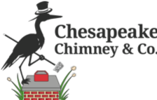 chesapeake-chimney-logo