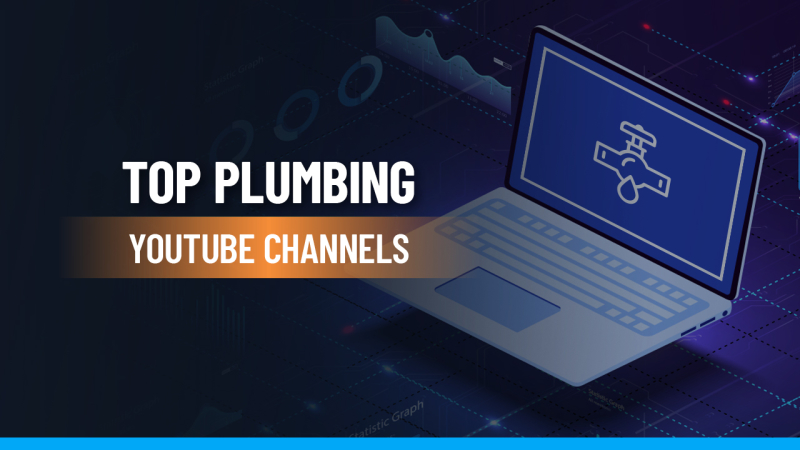 Plumbing YouTube Channels