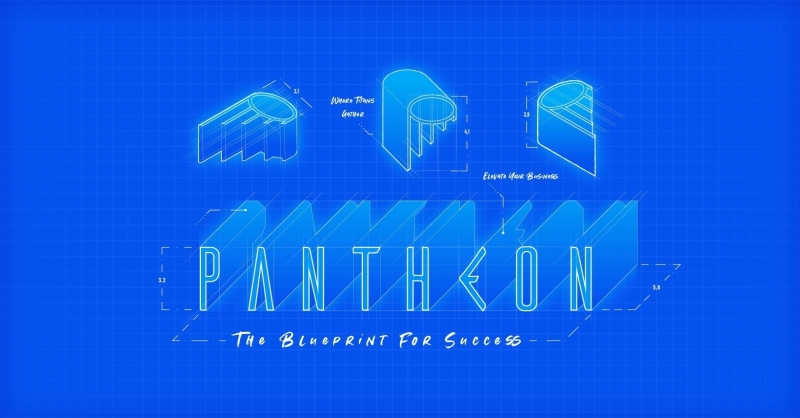 ServiceTitan Pantheon Wrapup: 2020 Product Announcements
