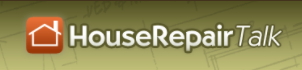 HouseRepair.png