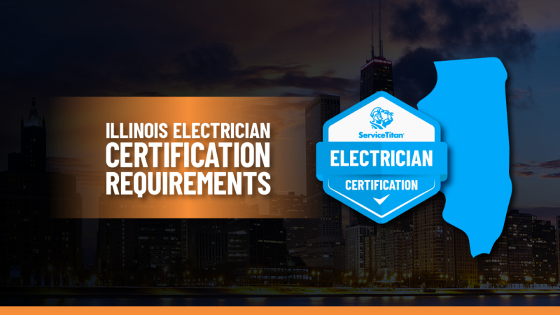 illinois-electrical-license