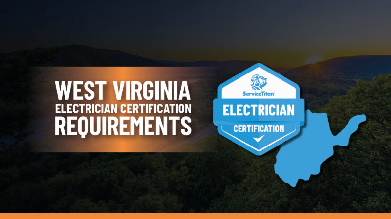 west-virginia-electrical-license
