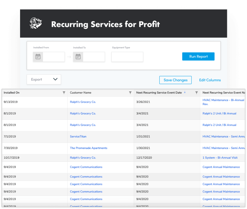 Recurring Services for Profit (1)