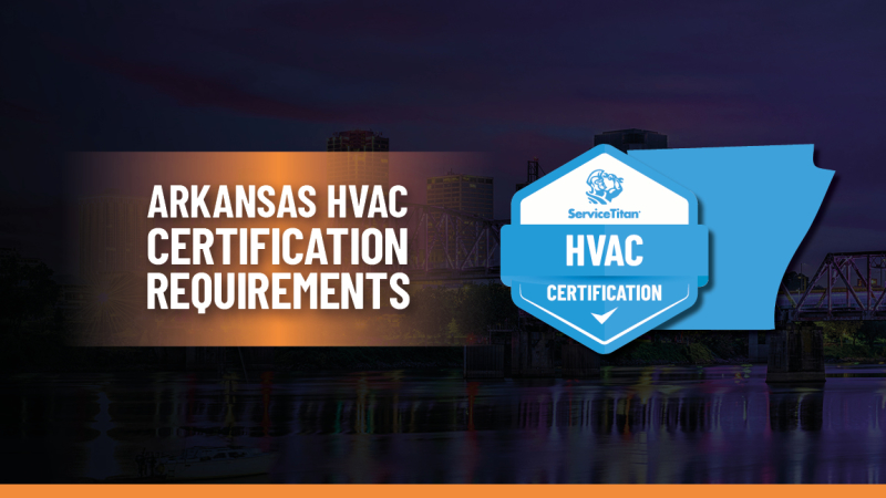 arkansas-hvac-license