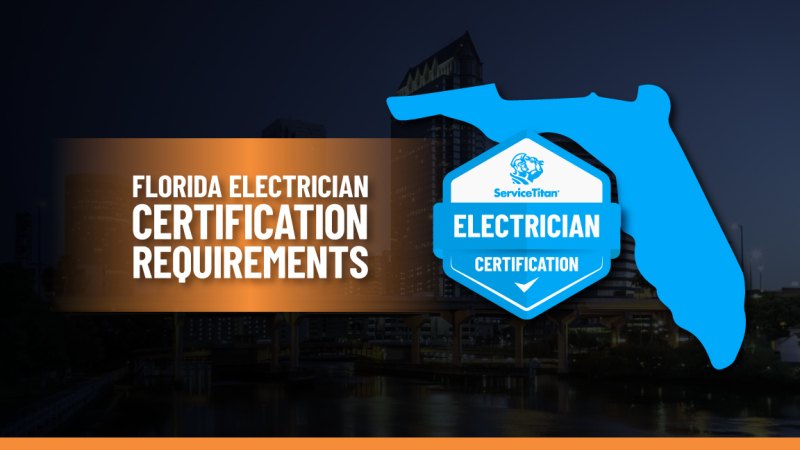 florida-electrical-license