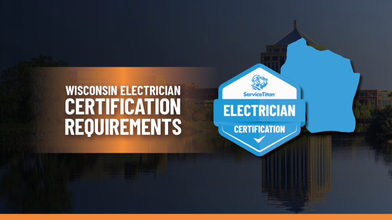 wisconsin-electrical-license