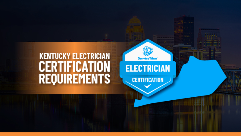 kentucky-electrical-license