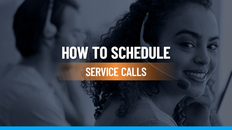 blog-fieldServiceScheduling-605x254