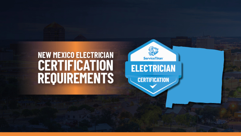 new-mexico-electrical-license
