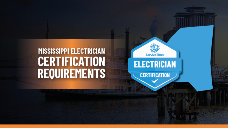 mississippi-electrical-license
