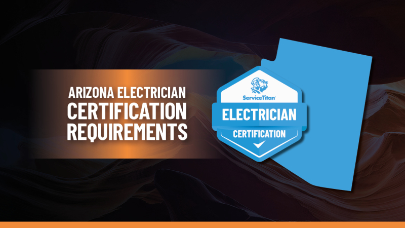 arizona-electrical-license