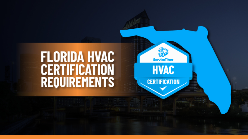 hvac-license-florida