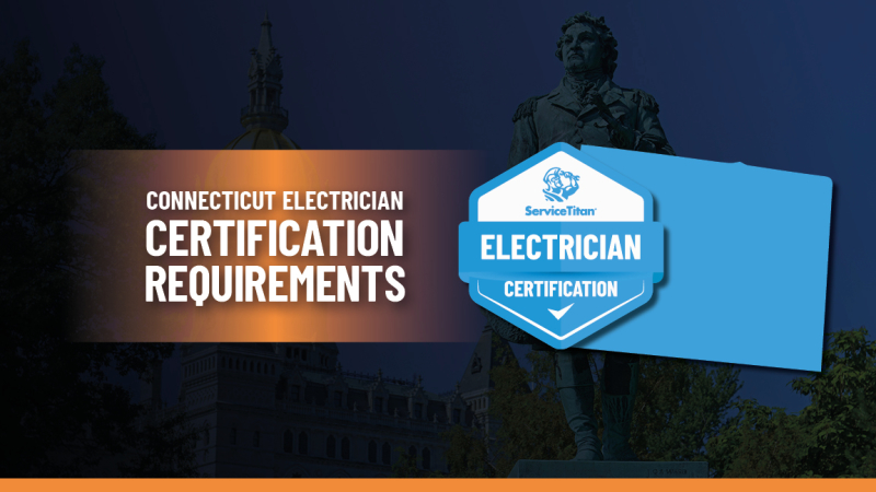 connecticut-electrical-license